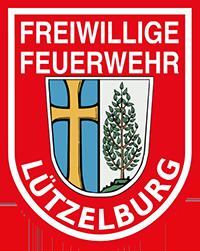 Feuerwehr Lützelburg