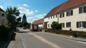 ff-luetzelburg_einsatz20160807--2
