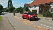 ff-luetzelburg_einsatz20160807--3