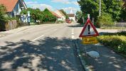 ff-luetzelburg_einsatz20160807--4