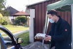 feuerwehr-burger--elmar.pics-6852