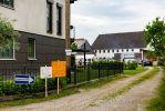 steckerlfisch-ff-luetzelburg--elmarpics-3853