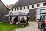 steckerlfisch-ff-luetzelburg--elmarpics-3891