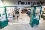 ff-luetzelburg_uebungTHL20171013-042