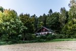 2017-fflue-herbstuebung-muttershofen-8093