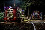 2017-fflue-herbstuebung-muttershofen-8125
