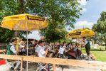 ff-luetzelburg-waldfest-2018--elmar.pics-0454