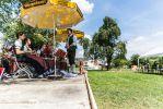 ff-luetzelburg-waldfest-2018--elmar.pics-0456