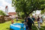 ff-luetzelburg-waldfest-2018--elmar.pics-0460
