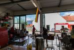 ff-luetzelburg-waldfest-2018--elmar.pics-0476