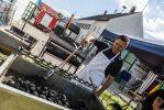 ff-luetzelburg-waldfest-2018--elmar.pics-0477