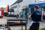 ff-luetzelburg-waldfest-2018--elmar.pics-0480