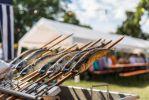 ff-luetzelburg-waldfest-2018--elmar.pics-0494