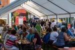 ff-luetzelburg-waldfest-2018--elmar.pics-0508