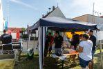 ff-luetzelburg-waldfest-2018--elmar.pics-0510