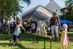 ff-luetzelburg-waldfest-2018--elmar.pics-0513