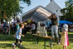 ff-luetzelburg-waldfest-2018--elmar.pics-0514